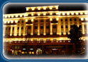 Warsaw Hotel Guide